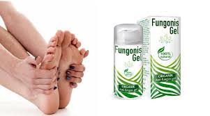 fungonis-gel-objednat-predaj-diskusia-cena