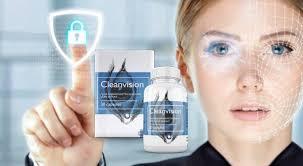 Cleanvision - ako pouziva - recenzia - davkovanie - navod na pouzitie