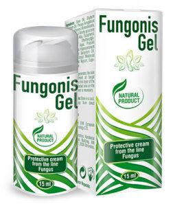 fungonis-gel-2
