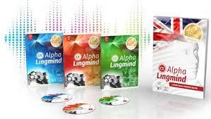 Alpha lingmind - lekaren - dr max - na heureka - web výrobcu? - kde kúpiť