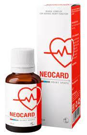 neocard-2