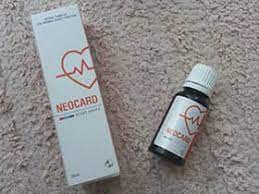 neocard-review-2