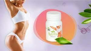 Nutrivix -  web výrobcu? - kde kúpiť - lekaren - dr max - na heureka