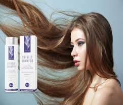 Chevelo shampoo -  recenzie - na forum - modry konik - skusenosti