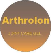 Arthrolon - web výrobcu? - kde kúpiť - lekaren - dr max - na heureka