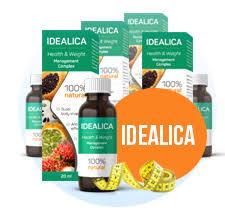 Idealica - dr max - na heureka -  web výrobcu? - kde kúpiť - lekaren