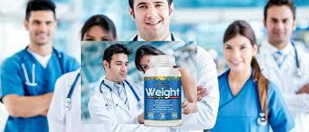 Weight manager - kde kúpiť - dr max - na heureka - lekaren - web výrobcu?