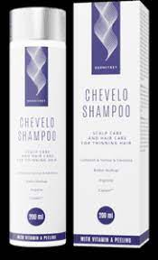 Chevelo shampoo - kde kúpiť - lekaren - dr max - na heureka -  web výrobcu?