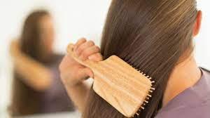 Chevelo shampoo - ako pouziva - davkovanie - navod na pouzitie - recenzia