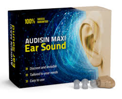 audisin-maxi-ear-sound-3