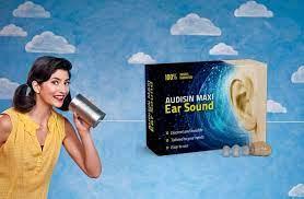 Audisin Maxi Ear Sound