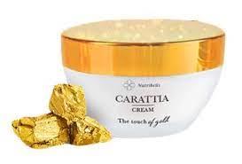Carattia Cream
