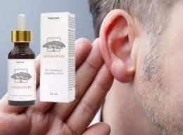 Hedrapure - cena - diskusia - objednat - predaj