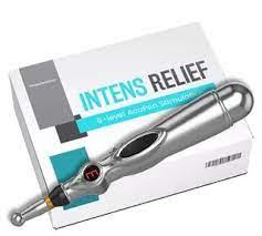Intens Relief - kde kúpiť - na heureka - web výrobcu - dr max - lekaren
