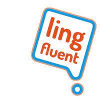 Ling Fluent - ako pouziva - recenzia - navod na pouzitie - davkovanie