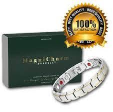 MagniCharm Bracelet - diskusia - cena - predaj - objednat