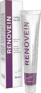Renovein - web výrobcu? - kde kúpiť - lekaren - dr max - na heureka