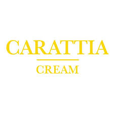 Carattia Cream - recenzie - modry konik - skusenosti - na forum