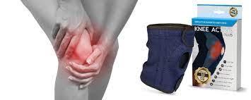 Knee Active Plus - na forum - modry konik - skusenosti - recenzie