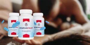 VigraFast - na heureka - kde kúpiť - lekaren - dr max - web výrobcu