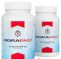 VigraFast - navod na pouzitie - ako pouziva - davkovanie - recenzia