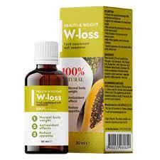 w-loss-2