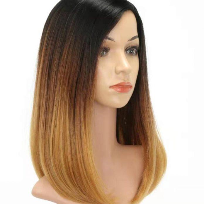 hair-wig-davkovanie-navod-na-pouzitie-recenzia-ako-pouziva