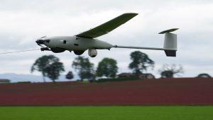 xtactical-drone-dr-max-na-heureka-web-vyrobcu-kde-kupit-lekaren