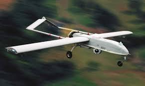 xtactical-drone-modry-konik-skusenosti-recenzie-na-forum