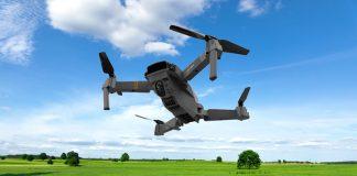 xtactical-drone-navod-na-pouzitie-recenzia-ako-pouziva-davkovanie
