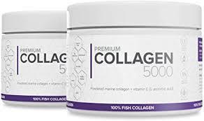 PremiumCollagen5000 - recenzie - skusenosti- na forum - modry konik