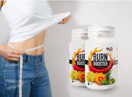 BurnBooster - kde kúpiť - dr max - na heureka - web výrobcu? - lekaren