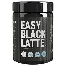 easy-black-latte-web-vyrobcu-kde-kupit-lekaren-dr-max-na-heureka