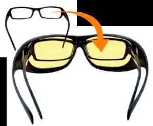 LumiViss Pro - web výrobcu - kde kúpiť - lekaren - dr max - na heureka?