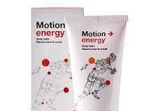 motion-energy-predaj-cena-objednat-diskusia