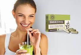parazitol-lekaren-kde-kupit-dr-max-na-heureka-web-vyrobcu