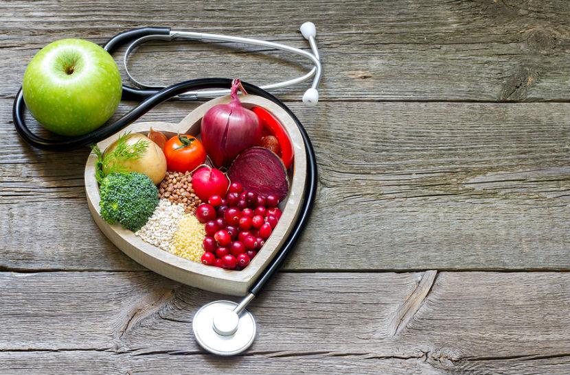 Cardione - kde kúpiť - lekaren - dr max - na heureka - web výrobcu