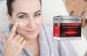 Revitanaturalis - kde kúpiť - lekaren - dr max - na heureka - web výrobcu