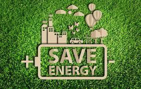 E-Energy - cena - objednat - predaj - diskusia