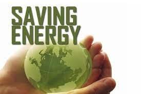 E-Energy - ako pouziva - davkovanie - navod na pouzitie - recenzia