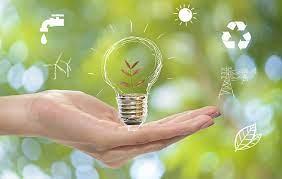 E-Energy - recenzie - na forum - modry konik - skusenosti